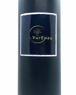 PurEllas extra vergine ultra premium Olivenöl 500ml