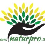 Logo - Naturpro