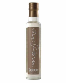 Papadeas Messino white Balsamico 250ml